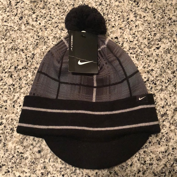 Nike Women s stocking cap ba9ea66c6f